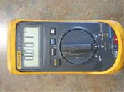 FLUKE Multimeter 16 MULTIMETER